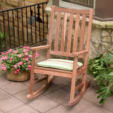 Rocking Chair Seat Pads Patio Patio Storage Cabinets Outdoor Patio Seat Cushions Outdoor