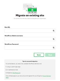 godaddy wordpress hosting review and guide wpexplorer