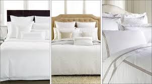 Best Bedding Sets Reviews Fascinating Hotel Collection Comforter Sets Brilliant Home Website