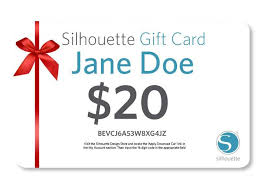 online gift card purchase best 25 electronic gift cards ideas on png