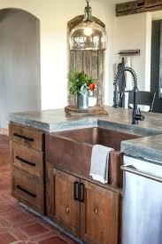 top kitchen faucet best kitchen faucet brands snaphaven