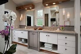 bathroom lighting design tips amazing bathroom lighting ideas home and decoration