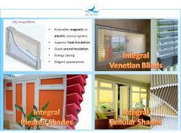 Integral Venetian Blinds Shop For Upvc Windows With Integral Venetian Blinds Itd Upvc