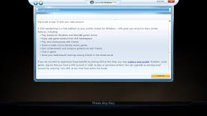 section 8 prejudice game wallpapers steam community guide how to use games for windows live in