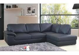 Cheap Leather Corner Sofas Luxury And Cheap Leather Corner Sofas