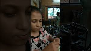 Hair Styling Classes Anam U0027s Makeover Makeup U0026 Hairstyling Classes Youtube