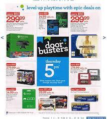best black friday wii u deals toys u0027r us black friday 2015 ps4 and xbox one deals on par with