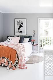 69 best bedroom decor images on pinterest bedroom ideas home
