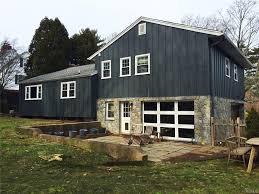 18 westward village of pelham ny mls 4723589 for rent