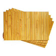 Raised Panel Wainscoting Diy 1 4 In X 32 In X 48 In Mdf Wainscot Panel Panmiragep The Home