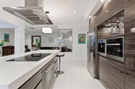 modern traditional modern or traditional kitchen how do you choose the house