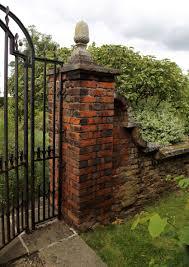 England Home Decor Garden Sundial Decor