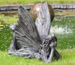 buy garden ornaments gardensite co uk