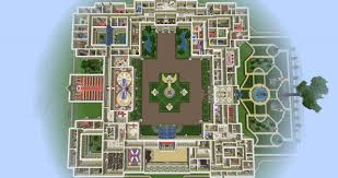 winter palace floor plan after 7 months of work i ve finally finished my fully furnished