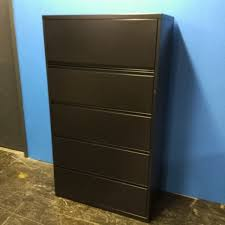 Meridian Lateral File Cabinet Wood Metal Filing Cabinets For Offices In Akron Oh From Office