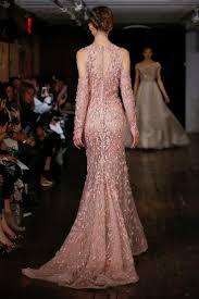 Rita Vinieris Wedding Dresses Designer by 130 Best Rivini Bridal 2017 Wedding Dresses Collection Images On