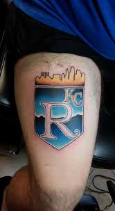 forever royal by james mccall butchs tattoo blue springs mo