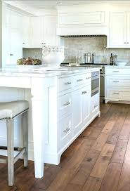 wooden legs for kitchen islands kitchen island legs colecreates com