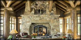 custom home builders in vail colorado meadow mountain homes