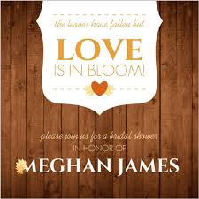 fall bridal shower ideas fall bridal shower ideas themes invitations wording favors decor