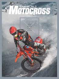 motocross racing schedule 2015 april 2015 transworld motocross