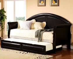 Hemnes Bed Frame by Bedroom Outstanding Day Bed Frame Poundex Balinese Images Stay