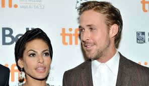emma stone e ryan gosling film insieme la la land eva mendes gelosa del rapporto tra ryan gosling ed emma