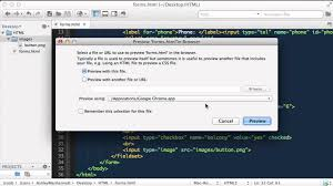 membuat form html online create a hotel booking form with html html tutorials youtube