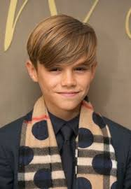 boys haircut styles for youth teen preteen boys haircut pinteres