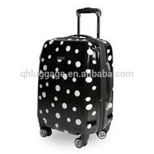 Suitcase Favors by Carbon Fiber Suitcase Favoes Folding Table Buy Suitcase Folding