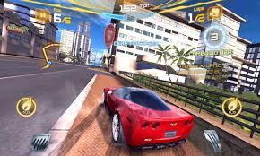 asphalt 7 mod apk asphalt 7 mod apk obb v1 1 2h atualizado bruno android