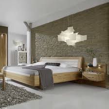 Design Vom Schlafzimmer Das Schlafzimmer Günstig Einrichten Schwarz Weiß Teppich