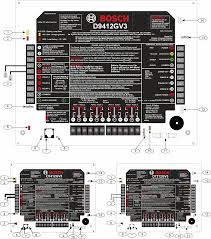 vista 20p wiring diagram with schematic pictures 77078 linkinx com