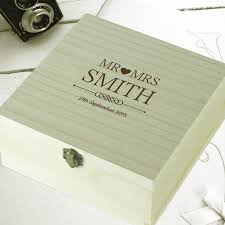 customized keepsake box 15 best keepsake engraving ideas images on engraving