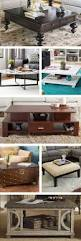 83 best house images on pinterest acacia flooring architecture