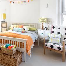 Teen Girls Bedroom Sets Bedroom Splendid Decoration Inspiration And Teenagers Bedroom