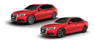 2009 audi a4 tuning tuning by abt sportsline for all audi a4 models