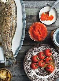 cuisiner les tomates cerises tomates cerises confites express ricardo