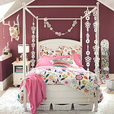ideas for teenage girl bedrooms bedroom design for teenage girls thepnpr com