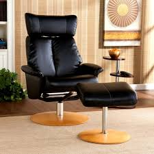 Most Comfortable Executive Office Chair Comfortable Office Chair Office Chair Most Comfortable Office