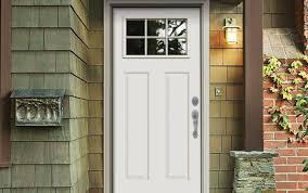 Prehung Exterior Doors 36 X 78 Steel Exterior Door Exterior Doors Ideas