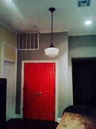 Ceiling Light Fixtures For Living Room by Interior Design Exciting Schoolhouse Electric With Ceiling Lights