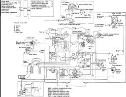 2001 dodge dakota 3 9 wiring diagram wiring diagram simonand