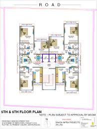 completed projects view our plans elevation
