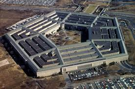 the u s military wants hackers to u0027hack the pentagon u0027 time com