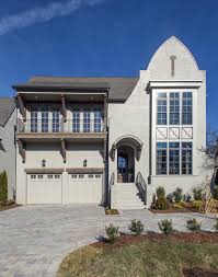 Residential Home Designer Tennessee 2028 Castleman Dr Nashville Tn 37215 Mls 1782357 Redfin
