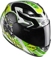 hjc motocross helmet hjc cs 15 rafu helmet buy cheap fc moto
