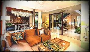interior decoration indian homes design for indian home interior living room small size of