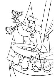 210 cinderella blue princess printables images