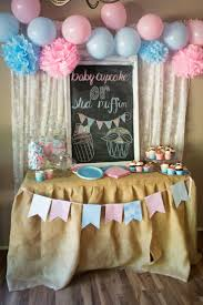 best 25 gender reveal decorations ideas on pinterest baby